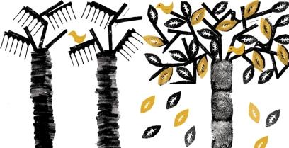 napolimonitor bosco