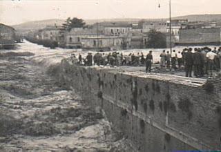 1949-alluvione-benevento