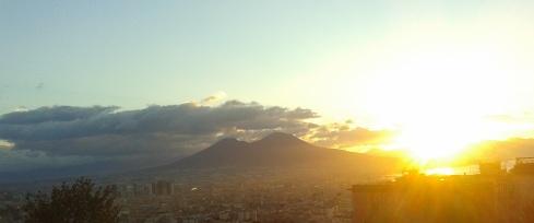 il cielo stamattina3