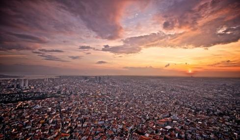 dentro-istanbul